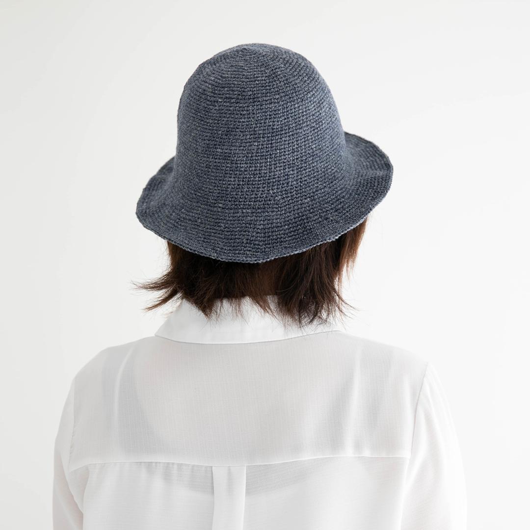 [DIY] 리노햇 - 멜란지리노